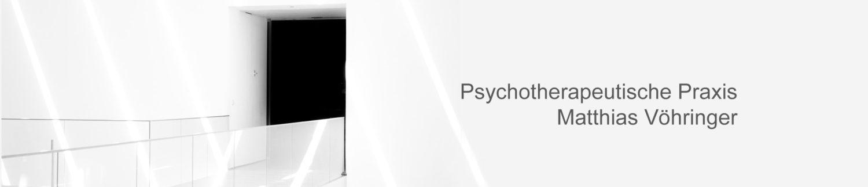 psychotherapie-matthias-voehringer.de